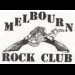 Melbourn Rock Club, Meldreth