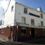 The Wheelers, Torpoint, Cornwall: details