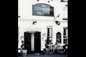 The Country House Inn, Exmouth