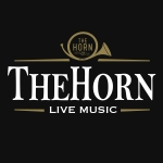 The Horn - details