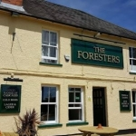 The Foresters, Maidenhead