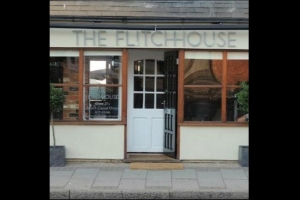 The Flitch House, Great Dunmow