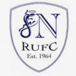 St. Neots Rugby Club, St Neots