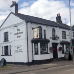 The Oddfellows Arms's page