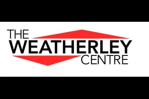 The Weatherley Centre, Biggleswade